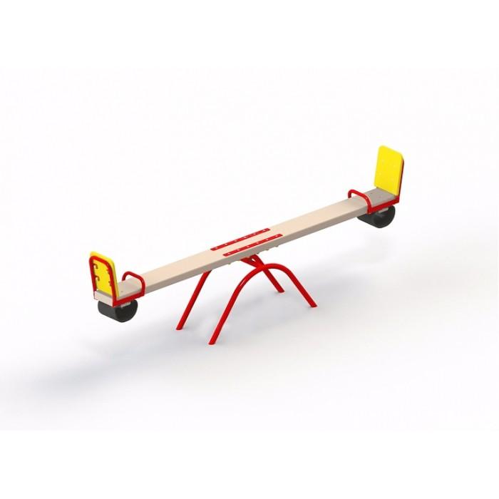 Качалка-балансир 4101(тип 1)