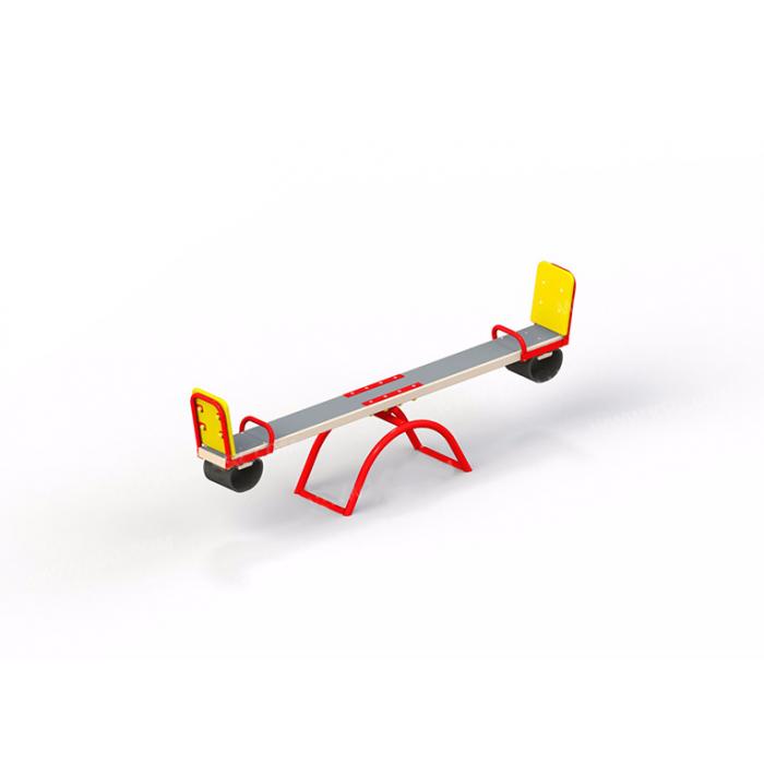 Качалка-балансир 4104(тип 1)