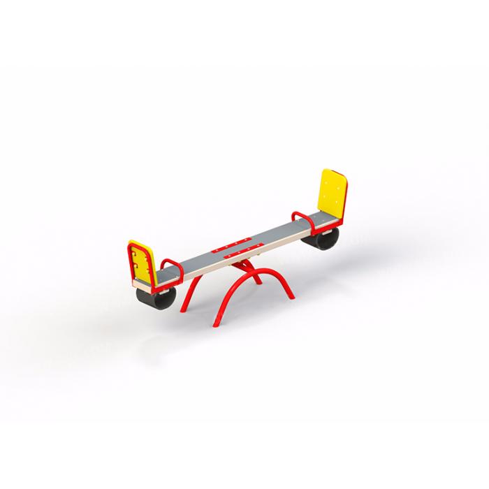 Качалка-балансир 4105(тип 1)