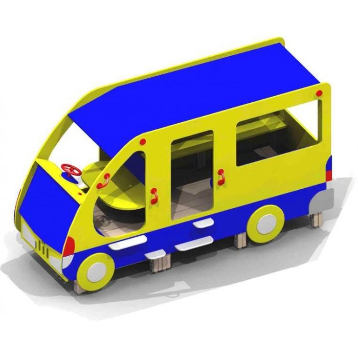 Автобус 4426