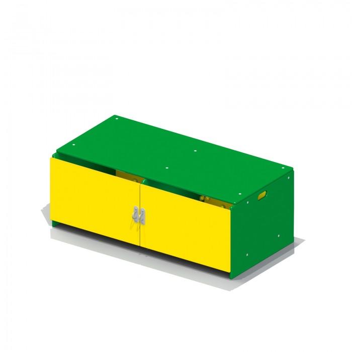 Ящик для хранения 6821