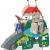 Русалочка и Гадкий утёнок MSC6429
