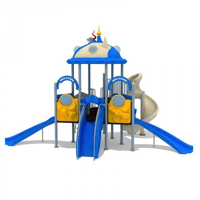 Игровой комплекс КИК-004