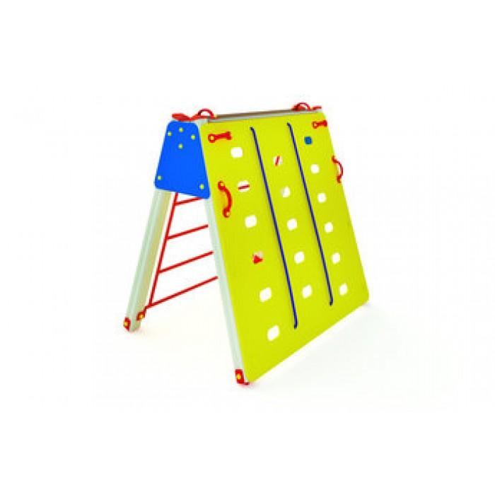 СП-1.61.1 - Детский игровой барьер