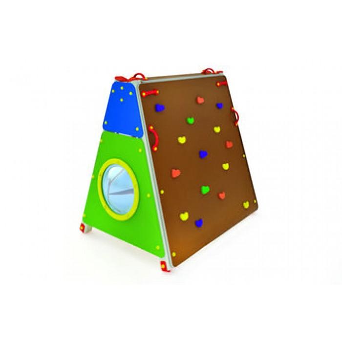 СП-1.61.2 - Детский игровой барьер