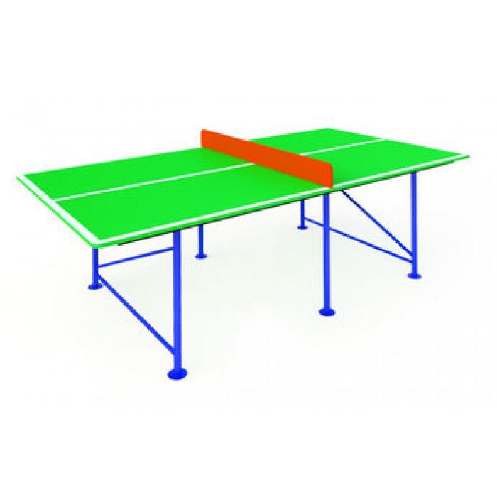СП-1.20 - Теннисный стол