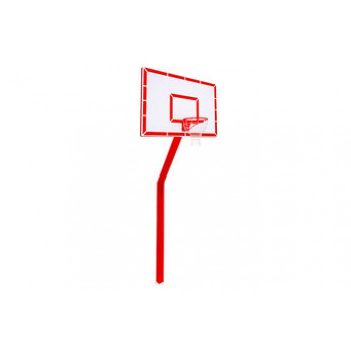 СП-1.31 - Баскетбольная стойка
