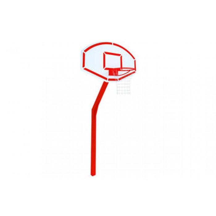 СП-1.32 - Баскетбольная стойка