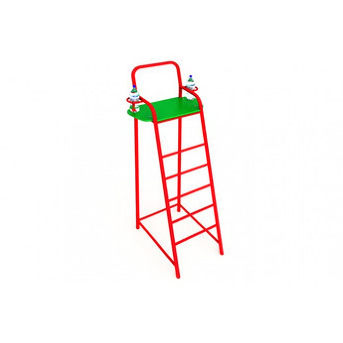 СП-1.52 - Судейское кресло