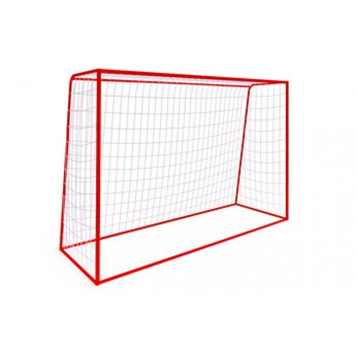 СП-1.56 - Ворота для мини-футбола