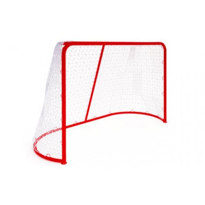 СП-1.57 - Ворота для хоккея