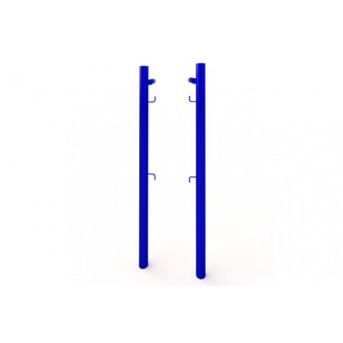 СП-1.11 - Стойки для волейбольной сетки