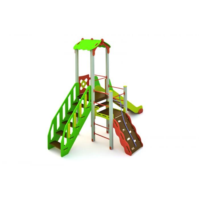 Детский игровой комплекс ИКС-1.35(тип 3)