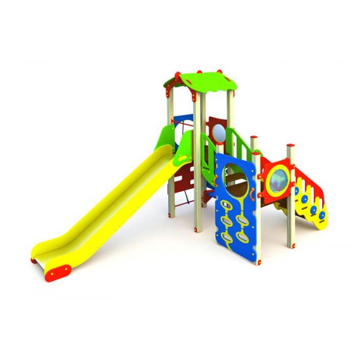 Детский игровой комплекс ИКС-1.70(тип 2)