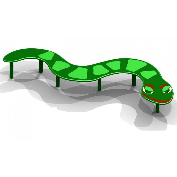 Змейка 6199